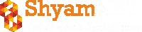 ShyamNet Coupons